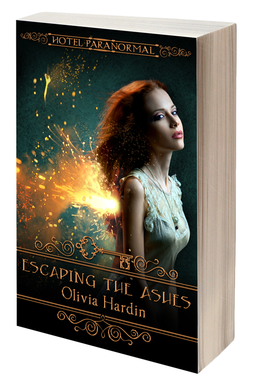 escaping-the-ashes-3d